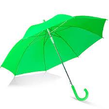 <b>Промо зонты</b> трости с логотипом <b>Unit</b> standard, <b>Unit Promo</b> ...