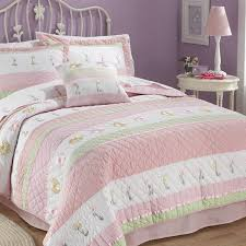 shabby chic patchwork bedding blue shabby chic bedding