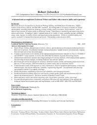 resume maker for teachers resume builder resume maker for teachers elementary school teacher resume sample resume builder resume writing appealing