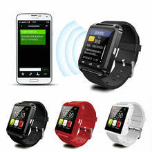 <b>Smart Watch Men</b> on Android Reviews - Online Shopping Smart ...