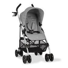 Urbini Reversi <b>Stroller</b>, Special Edition - Walmart.com