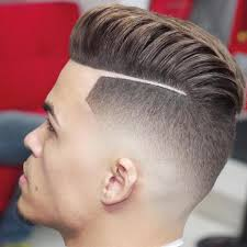 Hair Style Fades 10 trendy and stylish mohawk fade haircut styles 5031 by wearticles.com