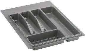 <b>Лоток для столовых</b> приборов, 40 см - купить по цене 283 руб. в ...