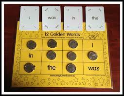 health is wealth essay  words for kindergarten   homework for you  health is wealth essay  words for kindergarten   image