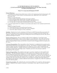 cover letter for theatre internship how to write a career objective on a resume resume genius resume template for high school middot pwc cover letter stevekasscom pwc cover letter internship cvs