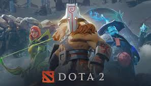 <b>Dota 2</b> on Steam