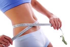 Αποτέλεσμα εικόνας για WEIGHT LOSS