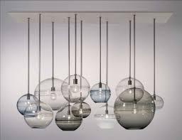 decor mason jar light fixture awesome designing clear glass mini pendant lights