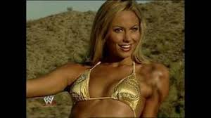 Backstage News On Stacy Keibler Possibly Returning To WWE, WWE ... via Relatably.com