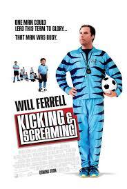 Kicking And Screaming Quotes. QuotesGram via Relatably.com