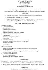 more resume help resume template functional