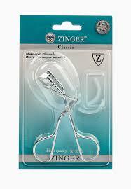 <b>Щипцы для ресниц</b> Zinger для ресниц купить за 250 ₽ в интернет ...