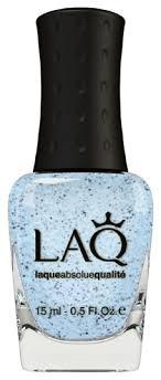 Купить <b>лак для ногтей</b> Eggcellent <b>15мл</b> LAQ, покрытия для ногтей ...