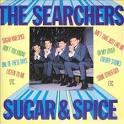 Sugar & Spice [Japan Bonus Tracks]