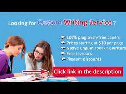 get someone to write your essay sasek cf