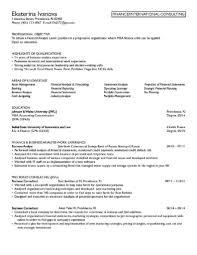 finance resume objective professional resume template epic finance resume objective 38 on coloring books finance resume objective
