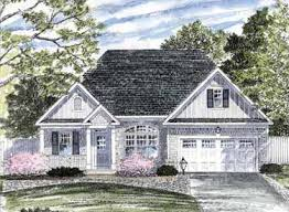 Unique New England Home Plans   New England Style House Plans    Unique New England Home Plans   New England Style House Plans