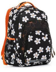 Explore <b>рюкзак</b> (<b>2 в 1</b>) E19-914 — купить по выгодной цене на ...