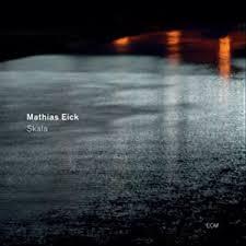 <b>Mathias Eick</b>: Skala album review @ All About Jazz