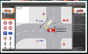 create traffic accident diagrams with accidentsketch   free    create traffic accident diagrams   accidentsketch
