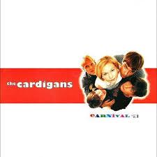 The <b>Cardigans</b> – <b>Emmerdale</b> Lyrics | Genius Lyrics