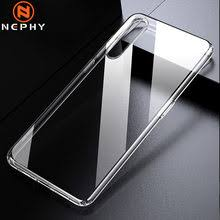 Best value <b>Accessories for Xiaomi Mi</b> 9se – Great deals on ...