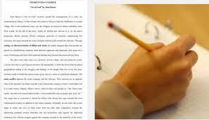 high school essay writing help  essaypedianet