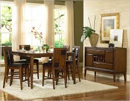 Formal Dining Room Decor 1000 Images About Dining Rooms On Pinterest Paint Colors Silk