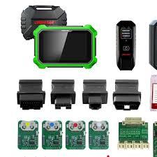 Obdstar Technology Co.Ltd - Home   Facebook
