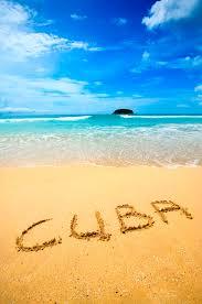 Resultado de imagen de imagenes de cuba