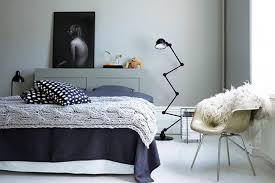 m light gray acrylic chair using chrome metal legs placed in front of glass window on white ceramic tiled floor as well as small chairs for bedroom acrylic bedroom furniture