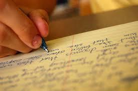 Writing Desk Living Room Write A Report Writing A Literature Review
