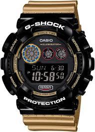 <b>Casio</b> G-shock G-Specials <b>GD</b>-<b>120CS</b>-<b>1E</b> - купить <b>часы</b> по цене ...
