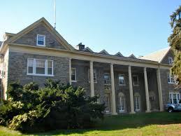 Henry West Breyer Sr. House