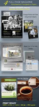 top 25 ideas about print ad templates adobe top 25 ideas about print ad templates adobe photoshop advertisement template and advertising