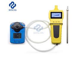 <b>Zp01</b>-<b>Mp503</b> Voc Sensor <b>Module</b> Particles And Voc Sensor For <b>Air</b> ...