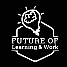 Future of Learning & Work