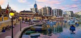 ผลการค้นหารูปภาพสำหรับ malta