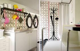 Idee Per Ufficio In Casa : Arredare casa piccoli spazi divani angolari per