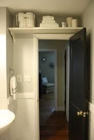 51 лучшее изображение доски «Toilet» за 2019 | Гостевой ...