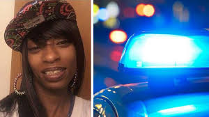 Charleena Lyles' Seattle police shooting case: Questions and ...