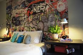 teenage boy rooms graffiti and boy rooms on pinterest bedroom furniture teen boy bedroom canvas