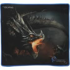 <b>Мышь QUMO</b> Dragon War <b>Splash M40</b> (23602) — купить в городе ...
