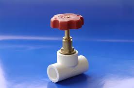 Пластиковые (ППР) фитинги для водоснабжения. Оптом ...