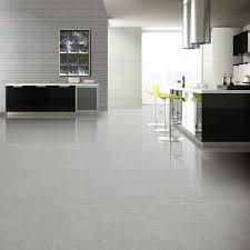 Gray Tile Kitchen Floor 60x60 Super Polished Grey Porcelain Floor Tiles Tile Choice