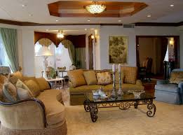 chinese style decor:  comely interior design styles interior design style with mediterranean style culthomes home design inspiring interior design styles chinese