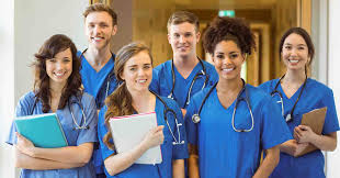 medical student perspective what i wish i knew as a pre med
