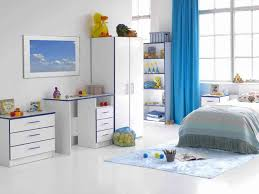 funky teenage bedroom furniture innovative blue childrens bedroom furniture classy tribu funky kids bunk bed hermida
