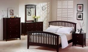 bedroom colors with dark wood furniture bedroom ideas with wooden furniture