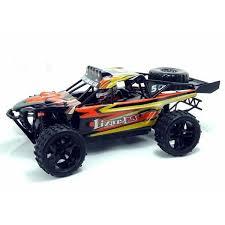 <b>Радиоуправляемый багги HSP Lizard</b> BB 4WD RTR - 94810 ...